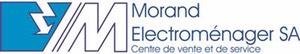 Morand Electroménager