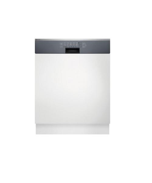 lave vaisselle electrolux ga60sliscn morand electrom nager. Black Bedroom Furniture Sets. Home Design Ideas
