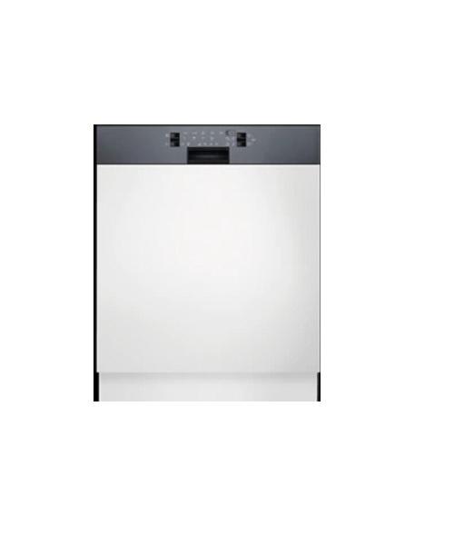lave vaisselle electrolux ga60slissp morand electrom nager. Black Bedroom Furniture Sets. Home Design Ideas